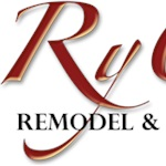 Rycass Remodel & Restoration, LLC Cover Photo