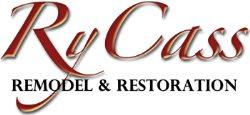 Rycass Remodel & Restoration, LLC Logo