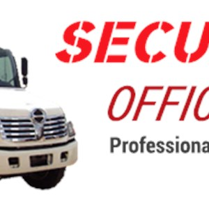 Secure Moving And Storage Logo