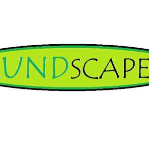 Lundscapes Cover Photo