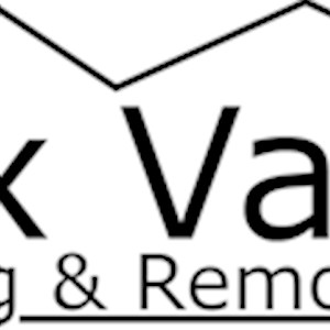 Fox Valley Building & Remodeling Cover Photo