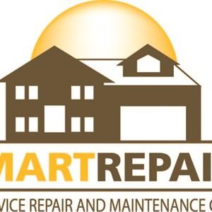 Smart Repairs Logo