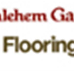 Bethlehem Gallery OF Floors Cover Photo