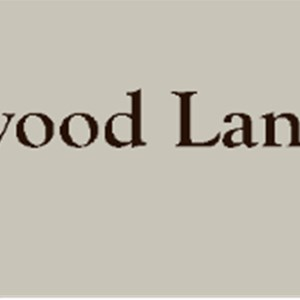 Blackwood Landscaping Logo