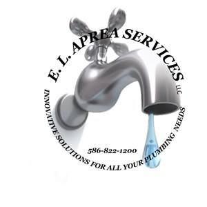 E.l. Aprea Services LLC Cover Photo