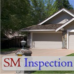 Sm Inspection Services LLC Cover Photo