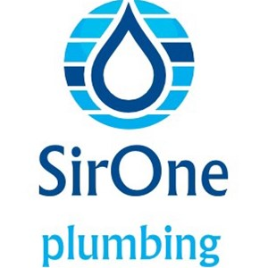 Sirone Plumbing Cover Photo