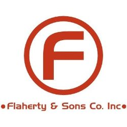 Flaherty and Sons Logo