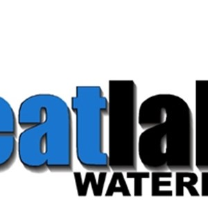 Great Lakes Waterproofing, Inc. Cover Photo