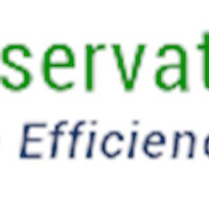 Conservation Pros Logo