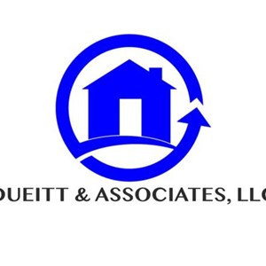 Dueitt & Associates, LLC Logo