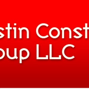 Austin Construction Group, LLC Logo