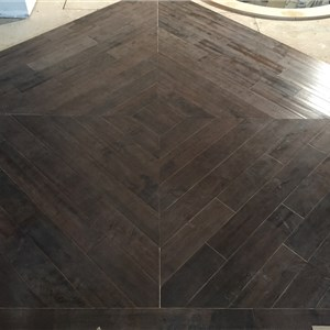 Tlc Hardwood Flooring, LLC Cover Photo