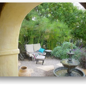 Glc Gardens Cover Photo