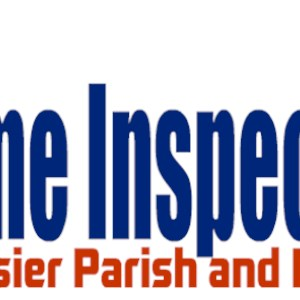 Bossier Home Inspections - LHI #10900 (headquarters) Cover Photo