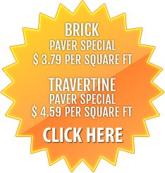 Aaa Pavers Inc. Palm Beach Gardens ...