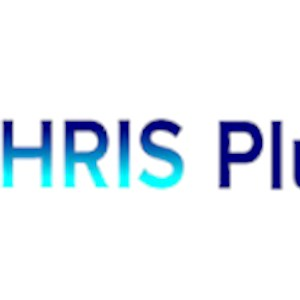 Chris Plumbing Cover Photo