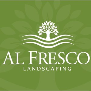 Al Fresco Landscaping Inc Logo