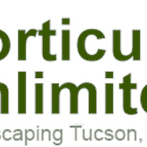 Horticulture Unlimited, Inc. Logo