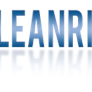 Cleanrite Cover Photo