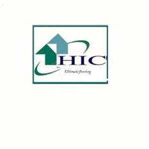 Home Improvement Crew LLC Logo