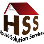House Solution Services, llc Logo