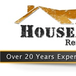 HouseFIX Remodeling Cover Photo