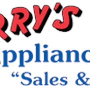 Barrys Appliance & TV Cover Photo