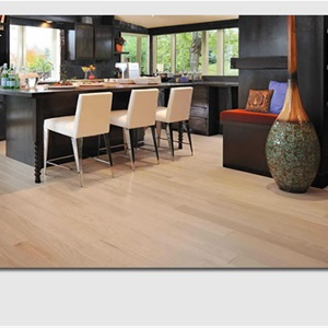 Just Floors INC - NOW Shop AT Home Cover Photo