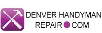 Robert S Repair Logo