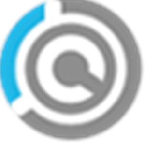 Cowboy Moving Company Logo
