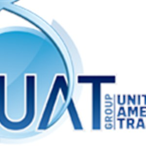United American Trade Group Logo