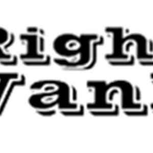 Righteous Van Lines Logo