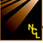Northshore Custom Living Inc Cover Photo