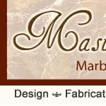 Mastercraft Marble & Granite Logo