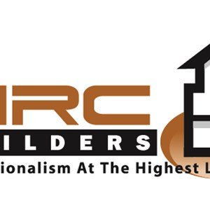 Mrc Builders, LLC Logo