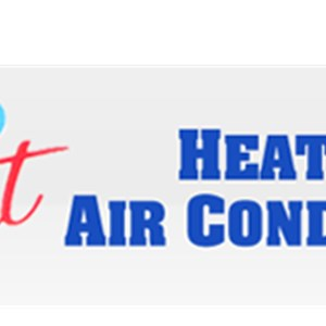 Aaa Comfort Heating and Air Logo
