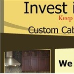 Invest In Your Kitchen & Bath, TDG Construction Cover Photo