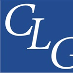 Centerline Group Logo