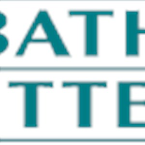 Bath Fitter - Bfu245 Logo