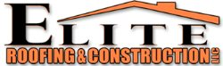 Elite Roofing & Construction, LLC Logo
