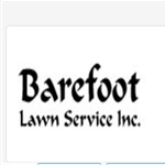 Professional Lawn Care