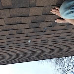 Alamo Home Improvement Cover Photo