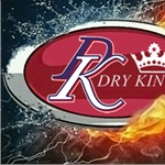 Dry-king Restoration Inc Cover Photo