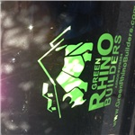 Green Rhino Builders LLC Cover Photo