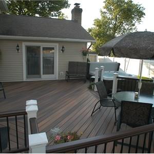 Zielinski Home Improvements, Inc. Cover Photo