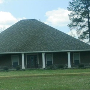 Teche Roofing & Renovated Homes Cover Photo
