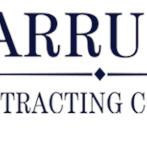 Farrugia Contracting Company Cover Photo