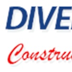 Diversified Services LLC Logo