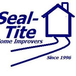 Seal-Tite Logo